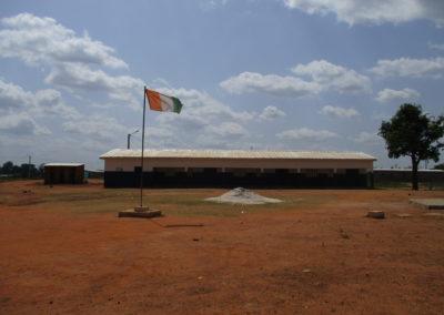Ecole Epp diboly-Cooperative SOUTRA